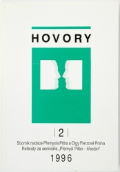 Hovory  2