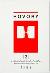 Hovory  3