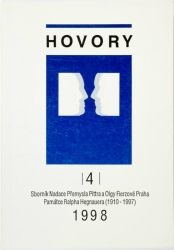 Hovory  4