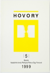 Hovory  5