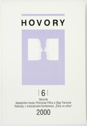 Hovory  6